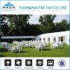 Famiry multi Zweck-Zelt-GartenGazebo für Hochzeits-Ereignis
