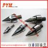 Barillet à vis à injection fabriqué en Chine