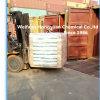 Cloreto de cálcio 77% Flocos para fusão de gelo / derretimento de neve / perfuração de petróleo