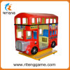 販売のための熱い販売の遊園地の電気子供の乗車