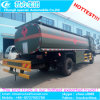 15000-16000литров топлива в баке транспортировку нефти Автоцистерна для продажи