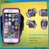 Am neuesten des Firmenzeichen-Schwenker-LED für Handys anpassen Armbinde-Kasten