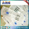 ISO11784 Fdx-B RFID Etiqueta de Identificação de Animais ISO Compliant Transponder