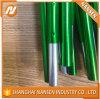 Alumínio 7001 7075 Tent Pole, Tarp Pole