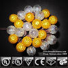 70L Multicolor G15 LED String Light