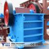 Chinesische führende Technologie-Kiefer-Zerkleinerungsmaschine