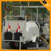 큰 크기 앉는 타입 2 구성요소 도로 표하기 기계 (DY-BSTC-I)