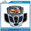Autoradio para la fiesta de Ford con el iPod Rds GPS (z-2968N) de Bluetooth