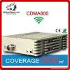 De vrije Verschepende DHL CDMA800 Enige Spanningsverhoger van het Signaal van de Band (tg-80HR)