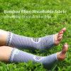 圧縮の足首の袖のスポーツの足首の保護装置の順序今日あなたの$2.39