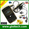 Мобильный телефон 8900 WiFi