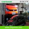 Chipshow Rr3.3Iの屋内小さいピッチフルカラーLEDのビデオスクリーン