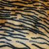 Шерсть печатание поддельный (SAZD01160)