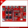 PCM della batteria dello Li-ione con PCM-L04s25-365 (4S)
