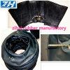 Used Inner Tube for Tyre
