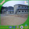 De prefab Populaire Ontwerpen van het Huis (KHK2-523)