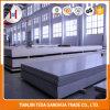 plaat de Van uitstekende kwaliteit van het Blad van Roestvrij staal 201 304 430