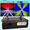Kvant+Cni Dt van de Diode van de Laser 40k met Ingebouwde Moncha. De netto 4W RGB Club van de Laser toont Licht