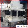Le ressort concasseur à cônes hydraulique hautes performances