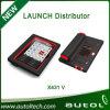 2014 Lançamento mais recente X431 V actualizar através do Web site oficial de lançamento