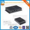 Het Chinese Aluminium Heatsink van de Vervaardiging