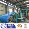 PPGI/PPGL Prepainted стальная катушка/новое конструкционные материал