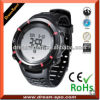 Digitals Altimeter Watch avec Compass Thermometer