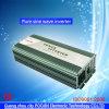 1000W Pure Sine Wave Solar Power Car Inverter