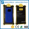Rückseitiger Deckel-Hochleistungsfall für höchste Vollkommenheit Samsung-J5
