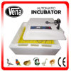 CE Approved Mini Autoamtic Motor Costante-Temperature per Incubator
