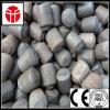 Grinding de aço Cylpebs para Mining e Milling Other Materials