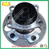 Pièces détachées auto haute qualité Hub de roue pour Toyota (42450-02140)