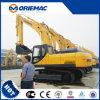 Langer Hochkonjunktur-Exkavator für neuen Miniexkavator des Verkaufs-Zg3210-9 billig