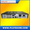 Ricevente satellite di DVB-S2 HD FTA Digitahi