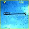 Wiper verticale Arm per Bus (GB-08A)