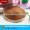 Het Calcium Lignosulphonate van de Additieven van de Controle van het stof