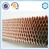 Honeycomb papel básico