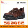 De goedkope Schoenen RS319 van de Veiligheid van het Huis van de Prijs