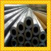 Труба стали сплава ASTM P12 сваренная