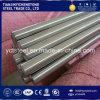 Prix usine de barre de l'acier inoxydable AISI304