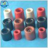 Gummitür-Stopper-Hersteller