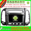 7inch Android 4.2 Car Stereo für 7031 Hyundai New Santa Fe Auto 2010-2012 GPS Navigation WiFi 3G