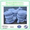 Шланг всасывания шланга для подачи воздуха изготовления Китая резиновый для кондиционера