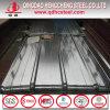 Langer ÜberspannungZ275 Gi galvanisiert Roofing Blatt