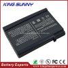 Qualität Battery für Toshiba 3000 3098 1200 1300 PA3098