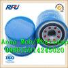 filtre à huile de la qualité 15400-Pr3-003 pour Honda (15400-pH1-003)
