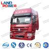 Large Éventail Chine Truck Partie pour HOWO/Shacman/Faw/Foton