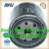 15600-25010 filtre à huile pour l'engine de véhicules de Toyota 15600-25010