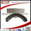 닛산 Atlas Condor (PJABS004)를 위한 K-1152 F-1152 Auto Brake Shoe