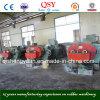 Máquina Rubber Powder desvulcanización para la hoja de goma reciclada